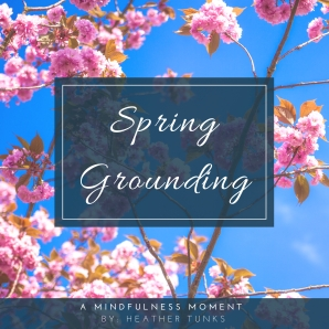 SpringGrounding