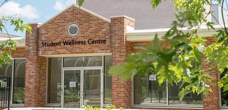 wellness_exterior