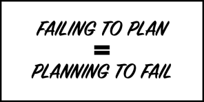 Failing-To-Plan-Is-Planning-To-Fail-Planning-A-Season-Plan-As-A-Soccer-Coach.png