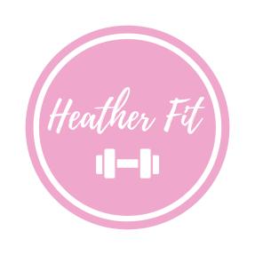 HeatherFit (4)