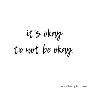 it's okay to not be okay.png